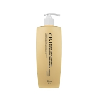 Протеиновый кондиционер Esthetic House CP-1 Bright Complex Intense Nourishing Conditioner Version 2.0
