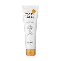 Зубная паста с прополисом Village 11 Factory Dailycare Propolis Toothpaste