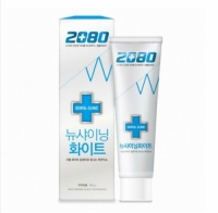 Зубная паста Aekyung 2080 New Shining White Toothpaste