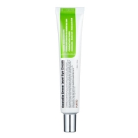 Крем для век с комплексом пептидов и центеллой PURITO Centella Green Level Eye Cream