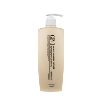 Протеиновый шампунь Esthetic House CP-1 Bright Complex Intense Nourishing Shampoo Version 2.0