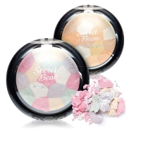 Хайлайтер Etude House Secret Beam Highlighter Mix